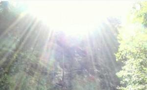 cropped-Fluss-mit-Sonne.jpg