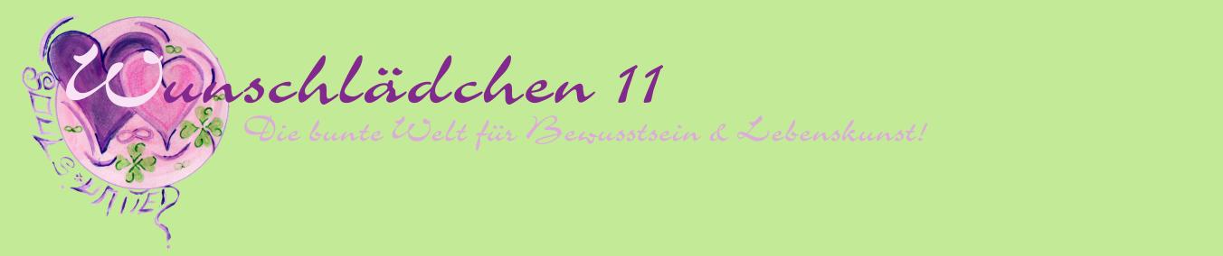 Wunschlädchen 11